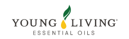 YOUNG LIVINGS ESSENTIAL OILS