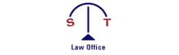ST Law Office