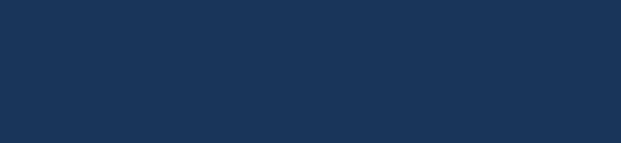 弁護士求人サイト-NO-LIMIT