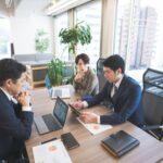 新卒でインハウスローヤー(企業内弁護士)に就職は可能|求められるスキルと働き方やなる方法【求人募集もあり】