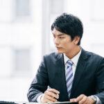 インハウスローヤー(企業内弁護士)とは|仕事内容やスキルなど、インハウスを目指すなら知っておくべきこと