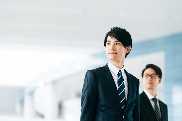 企業法務_弁護士