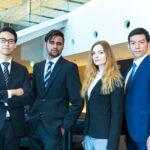 外資系法律事務所への転職を成功させるには|求める人物像や転職に必要なスキルを解説