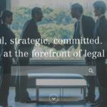 西村あさひ法律事務所の特徴と求人概要|業務や年収・採用情報まで解説