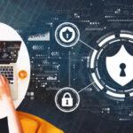 テレワークのセキュリティ対策 5つの情報漏えいリスクとテレワーク導入時に必要な対策ガイド