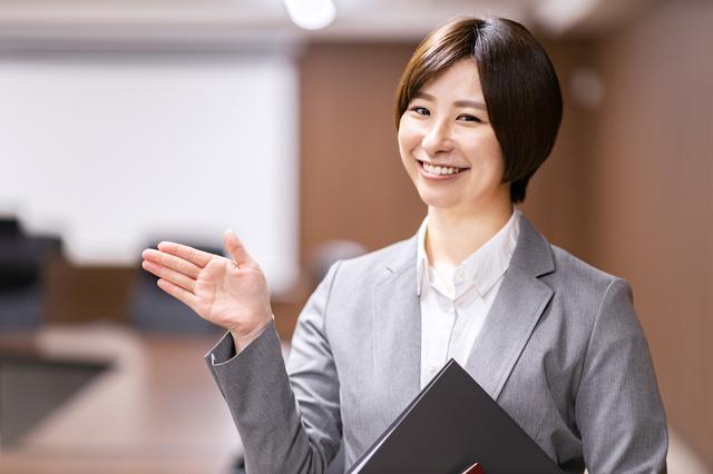 新卒_法律事務所_事務