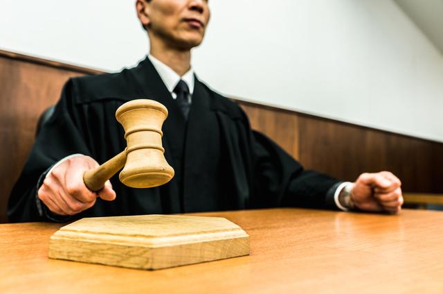 裁判官から弁護士に転職