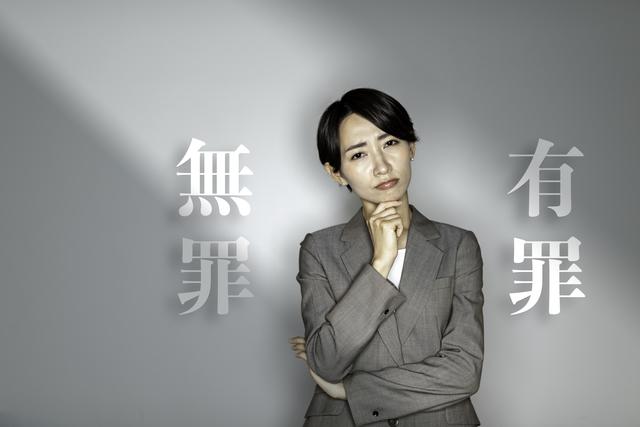 刑事事件_法律事務所_求人