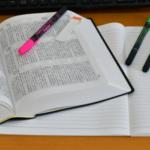 司法試験の内容とは|試験の概要・出題形式・出題例などを解説