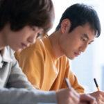 司法試験・予備試験対策に強い予備校7選の特徴・評判|最短合格の為に選ぶポイント