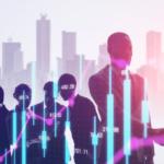 弁護士がM&A業界に転職する際におすすめの転職エージェント5選|それぞれの特徴と評判・賢い選び方を解説