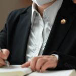 新型コロナが弁護士転職市場・働き方に与えた変化とコロナ禍の転職成功のポイント