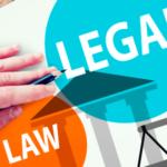法務とコンプライアンスで違う役割とそれぞれの業務内容 働く際に役立つスキルや転職成功のポイントも解説